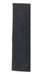 Coway AP-0510IHOdor Filter 67392-5